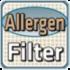 alerjen filtresi