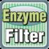 doğal enzim filtresi
