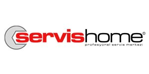 servis home